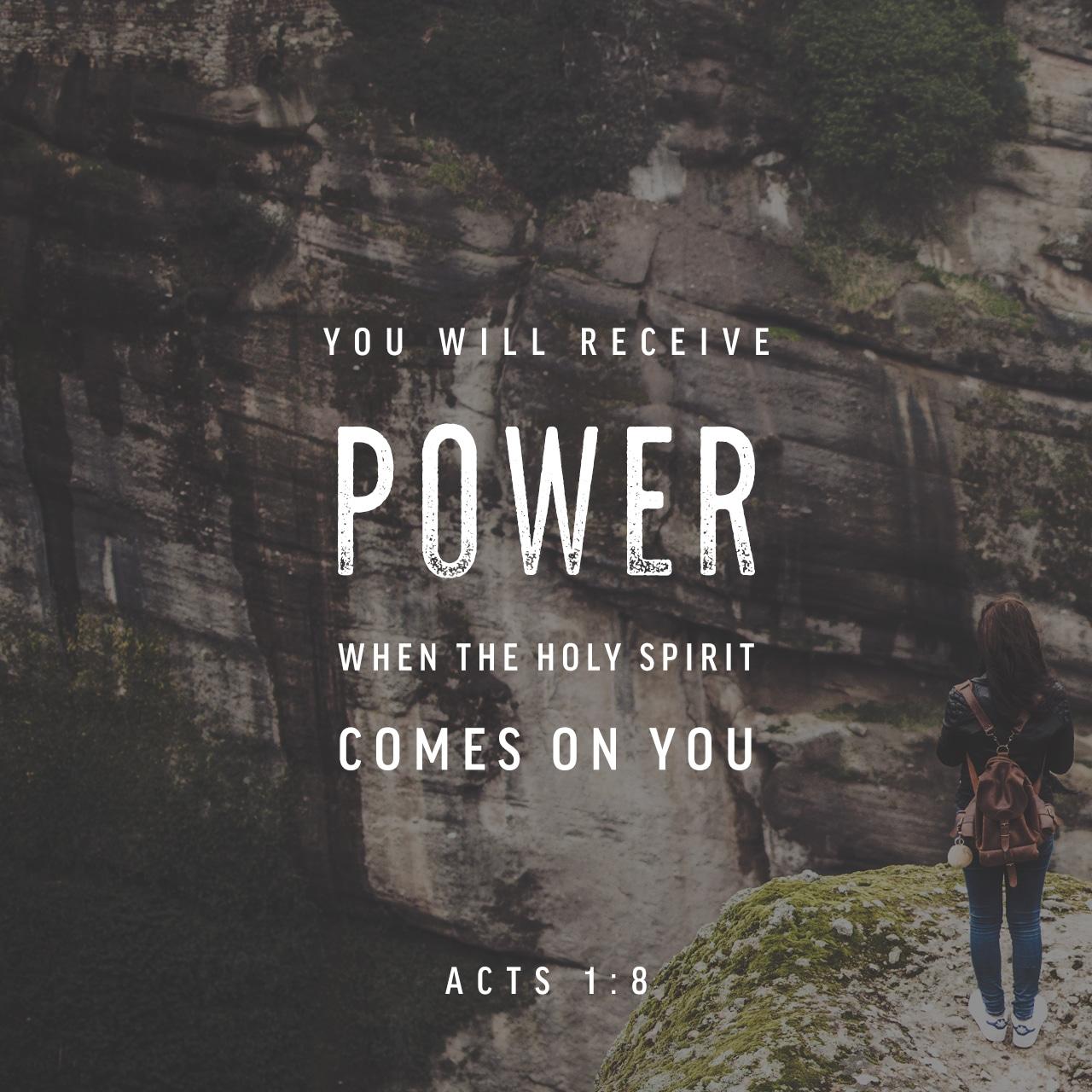 ScriptureArt_0617_-_Acts_1_8_NIV_English_157x157