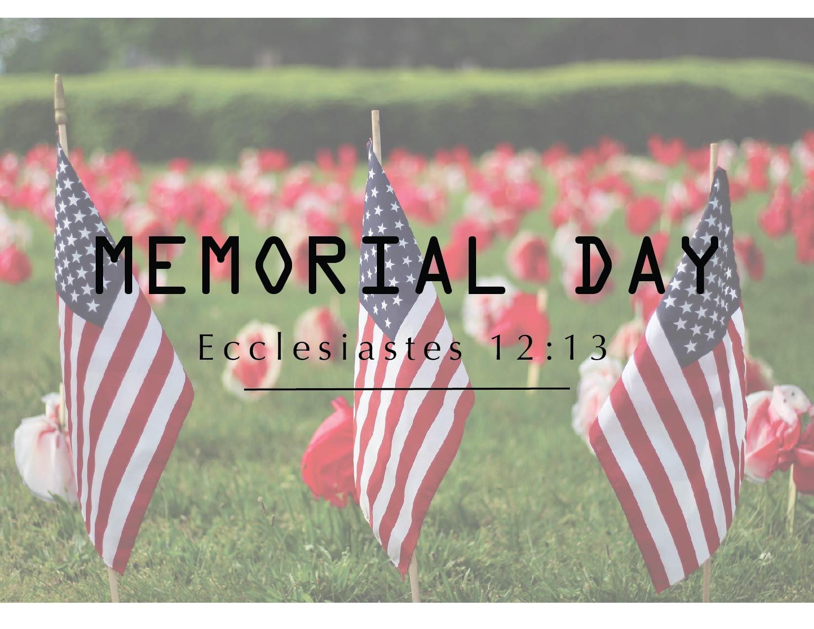 memorial day-01